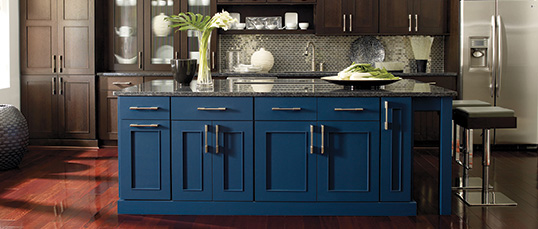 Masterbrand Kitchen Bath Cabinets Aristokraft Dynasty Kemper Omega