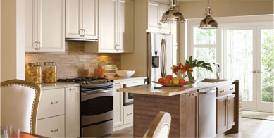 MRD Kitchen Design Center Showroom Bathrooms Vanities Countertops Hardware Orwigsburg Schuylkill County Berks County